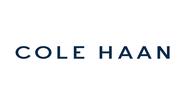 Cole Hann