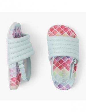 (Gymboree) Sandal bé gái nhập Mỹ