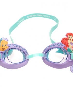 (Smith&Brooks) Kính bơi 3D Ariel bé gái nhập Anh