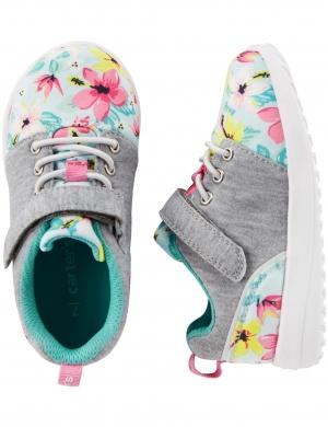 (Carter's) Giày bé gái nhập Mỹ