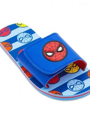 (Disney) Dép Spiderman bé trai nhập Mỹ