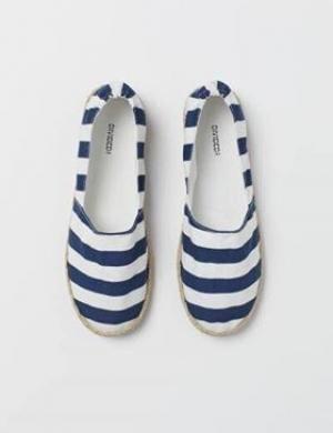 (H&M) Giày nữ nhập Mỹ