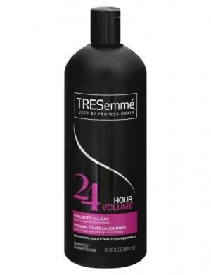 DẦU GỘI TRESEMMÉ 24 Hour Body Shampoo Healthy Volume 828ml
